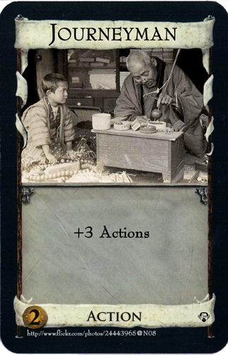 dominion card template - dominion card game dividers adylp